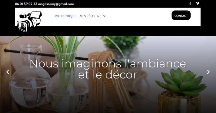 creation de site internet a gentilly